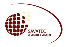 SAVATEC